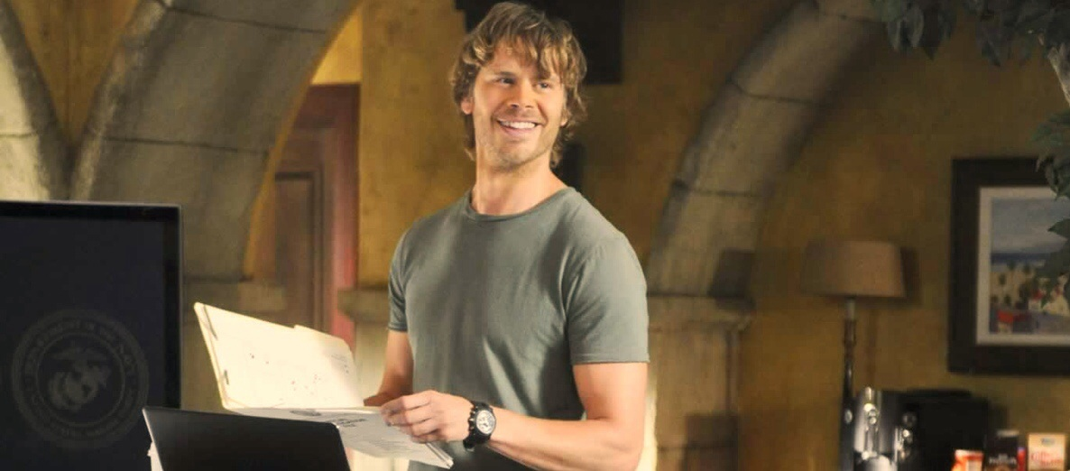 NCISLA-Deeks-BigBrother-featured