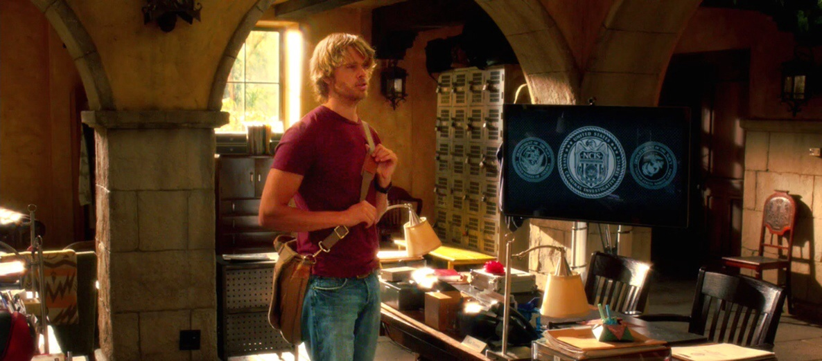 NCISLA-Deeks-Omni-featured