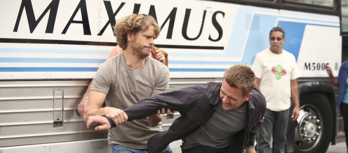 NCISLA-LivelongDay-featured-1