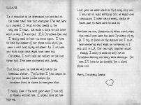 December 24, 2013