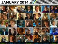 Calendar-January-2014