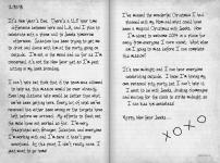 December 31, 2013