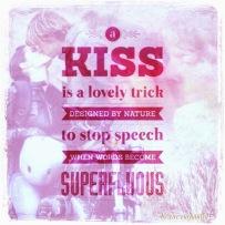 Aisling-Densi Kiss2