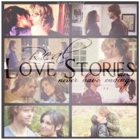 Aisling-Densi - Love Story
