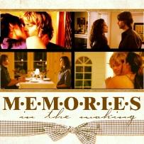 Aisling-Densi - Memories
