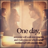Aisling-Densi - One Day