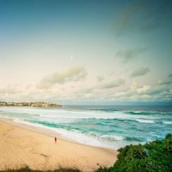 photo from lightroomtutorials.blogspot.com