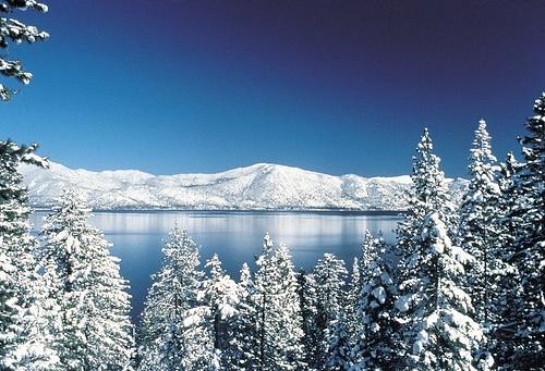photo from alpinerealtytahoe.com