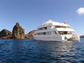 photo from www.treasureofgalapagos.com