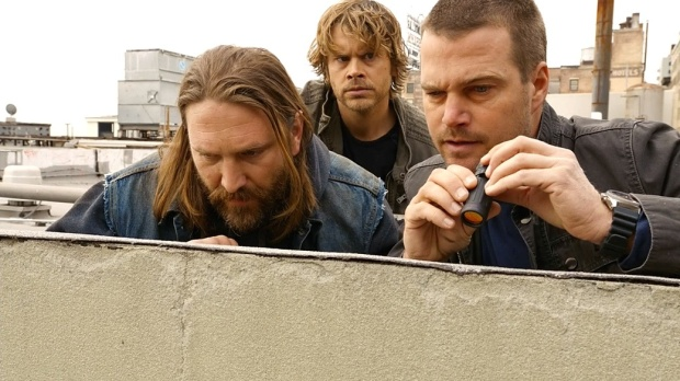 Deeks-Callen-BetweenTheLines