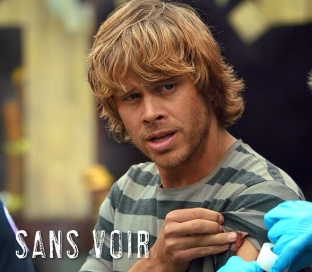 Rugged-Deeks-Poll-SansVoir2