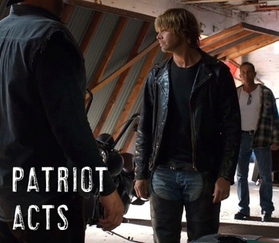 Rugged-Deeks-Poll-PatriotActs