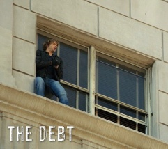 Rugged-Deeks-Poll-TheDebt