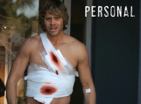 Rugged-Deeks-Poll-Personal