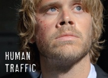 Rugged-Deeks-Poll-HumanTraffic