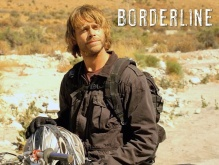 Rugged-Deeks-Poll-Borderline