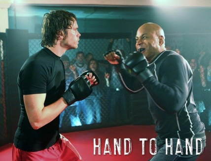 Rugged-Deeks-Poll-HandToHand