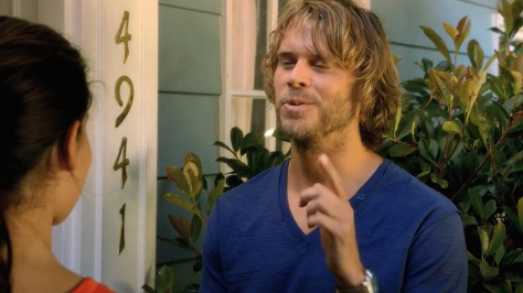 Deeks-BlackWidow
