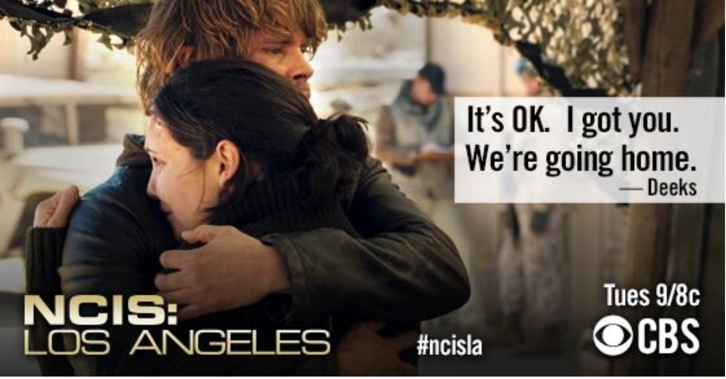 kensi and deeks dating fanfiction Tv shows: ncis: los angeles fanfiction archive with over 5,976 stories come in to read, write, review focuses mainly on deeks and kensi (densi.
