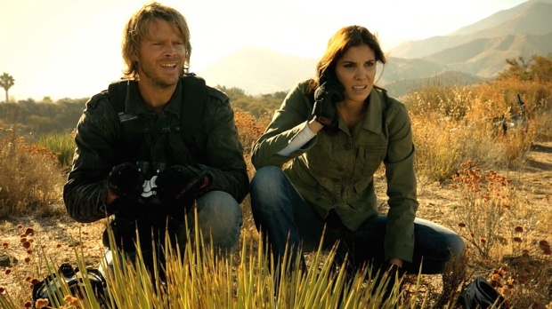 NCISLA-Borderline-Deeks-Kensi