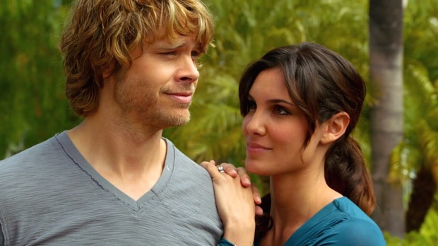 NCISLA-NeighborhoodWatch-Densi