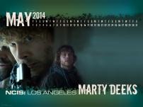 Calendar-May-2014