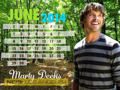 Calendar-June-2014