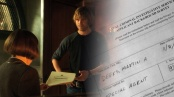 NCISLA - Hetty - Deeks - Application