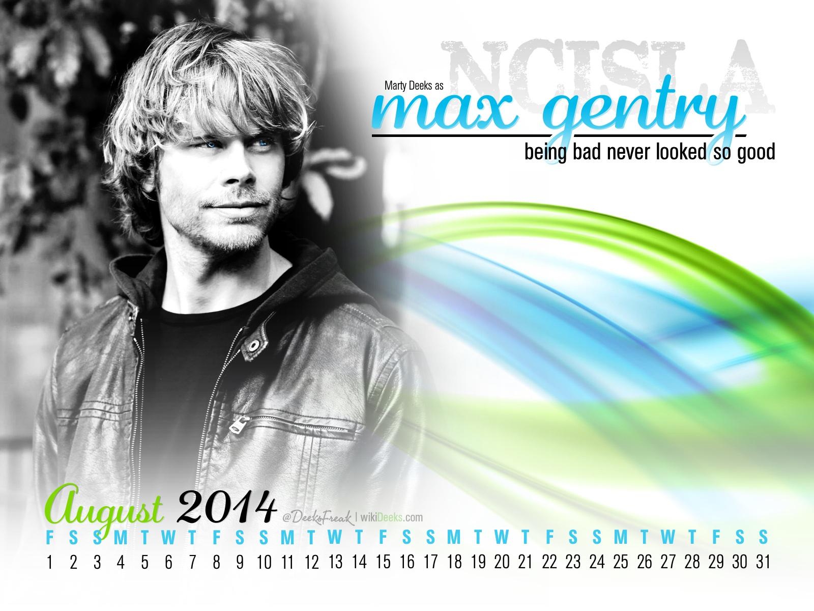 Calendar-August-2014