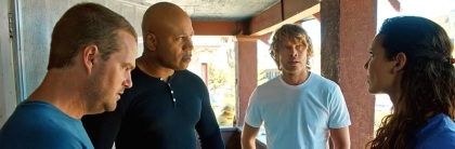 NCISLA-The 3rd Choir-crop