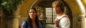 NCISLA - The 3rd Choir - Densi crop