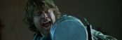 NCISLA - SPOILS OF WAR - DEEKS