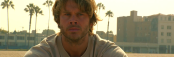 NCISLA-DEEKS-IMPACT - FEATURE