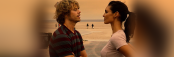 NCISLA Honor - Densi feature