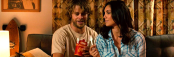 NCISLA Impact Densi feature
