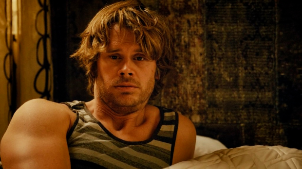 Stay: An NCISLA Post Episode FanFic (S6E16) – wikiDeeks