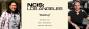 NCISLA Harimoto_Bartel_Humbug_Interview