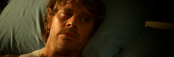 NCISLA Personal Deeks feature