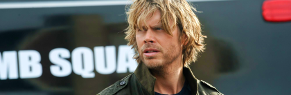 NCISLA History Deeks feature