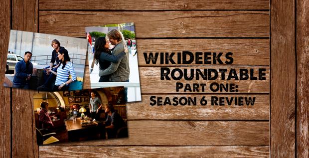 RoundtablePart1