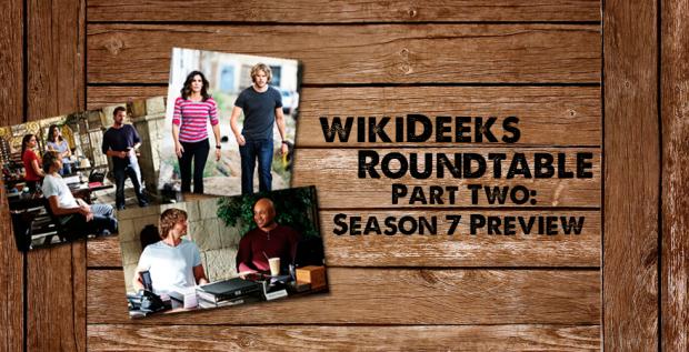 RoundtablePart2