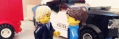Frozen Lake Debate Lego 3