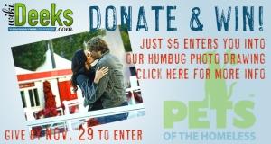 Donate-&-Win-Ad-Deadline