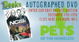 ebay-DVD-Auction-Deadline