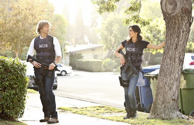 NCISLA_DEFECTORS_1