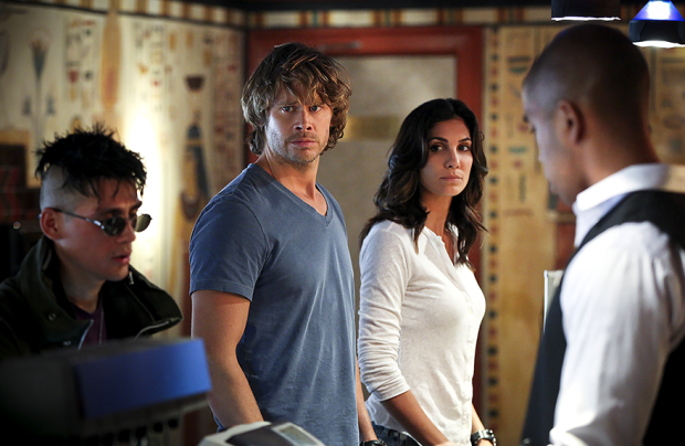 NCISLA_THE_LONG_GOODBYE_1