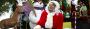 NCISLA CANCEL CHRISTMAS 2 feature