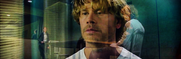 NCISLA Internal Affairs Deeks feature