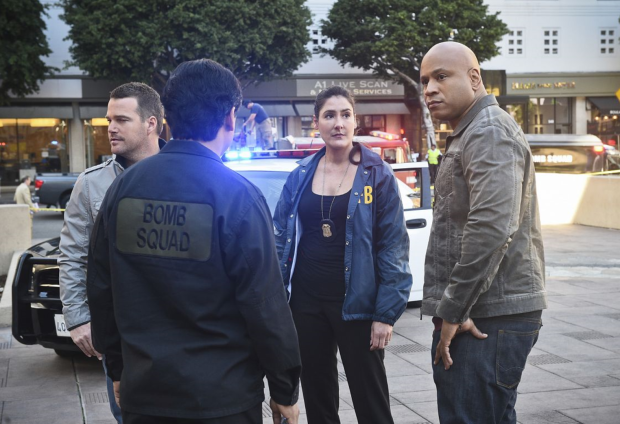 NCISLA_THE SEVENTH CHILD_2