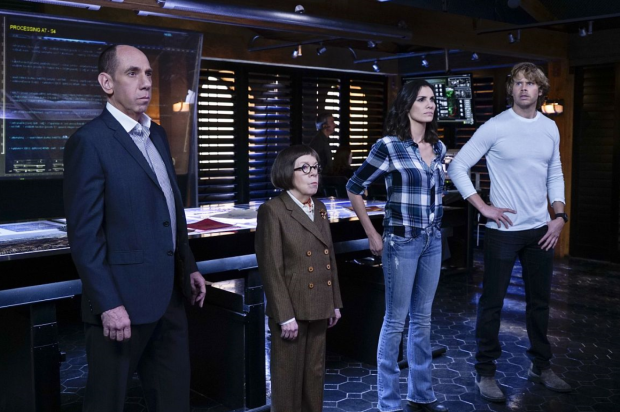 NCISLA_THE SEVENTH CHILD_3